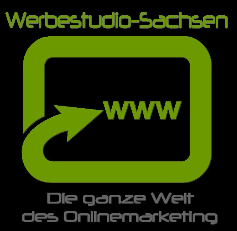 Webdesign Erzgebirge und Sachsen Dresden Leipzig Chemnitz